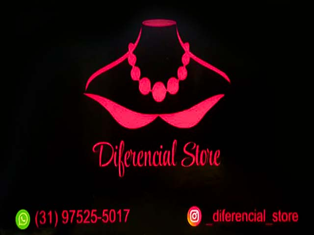 DIFERENCIAL STORE