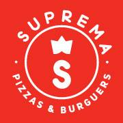 PIZZARIA SUPREMA