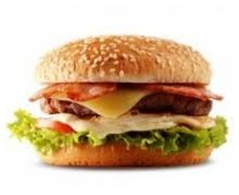 LANCHES BURGUER ELSHADAY